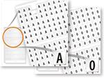Wire Marker PocketPack™