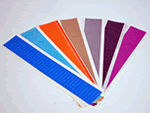 Solid NEMA Color Cards