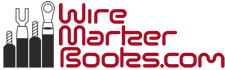 wiremarkerbooks.com